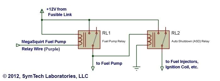 glowshift wire diagram #8 glowshift review glowshift wire diagram #8